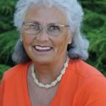 Barb Decker